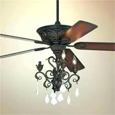 crystal chandelier light kit for ceiling fan chandelier hanging kit light kit for ceiling fan chandelier crystal chandelier light kit for ceiling fan