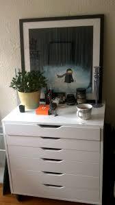 office filing cabinets ikea. wonderful cabinets wood flat file cabinet ikea pic plant cup pot to office filing cabinets ikea t