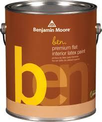 Benjamin Moore Zero Voc Exterior Paint
