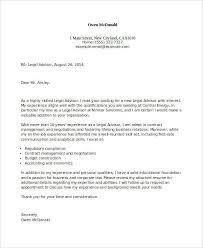 Dhivehi Formal Letter Format Kc Garza