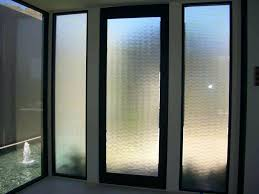 add glass to front door new ideas glass front doors privacy can you add glass panels