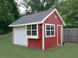 Shed Plans   Barns   Kids Playhouses   House Plans and MoreShed Plans