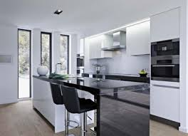 Small Picture Awesome Modern Kitchen Island Modern Kitchen Island Ideas