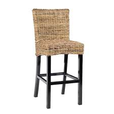 Cool Counter Stools Rattan Counter Stool Counter Stools Collections Sunny Stool