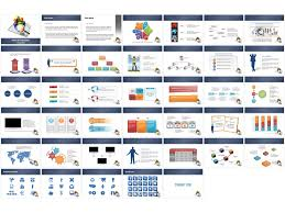 Graphs Powerpoint Templates Graphs Powerpoint Backgrounds