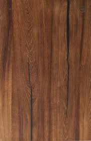 ideas classy hom enterwood flooring gray vinyl. 859bd3ba7603c3c9872902756a0b51e6--wood-texture-natural-oils.jpg Ideas Classy Hom Enterwood Flooring Gray Vinyl