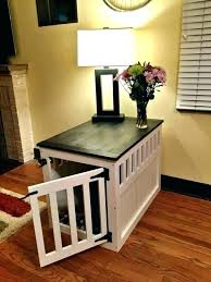 furniture style dog crates. Pet Crate Furniture Style Dog  Crates .