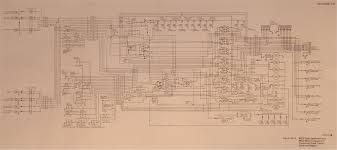m715 wiring diagram schematics and wiring diagrams adapting chevrolet v8 s to the kaiser jeep m7 trucks