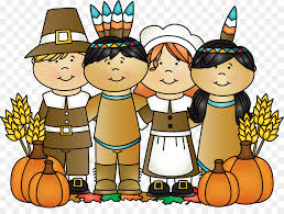 Image result for clip art thanksgiving prayer service