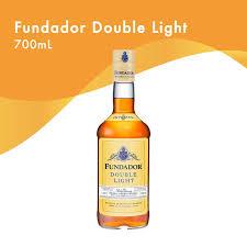 Fundador Light 1 75 Price Philippines Ihambing Ang Pinakabagong Jack Daniels Tennessee Whiskey