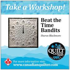 Canadian Quilters (@cqaquiltcanada)   Twitter & #QuiltCanada2018 http://canadianquilter.com/quilt-canada-workshops/  …pic.twitter.com/BzKAyRUfi4 Adamdwight.com