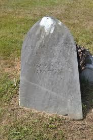 Eliza J. Drake Bigelow (1833-1906) - Find A Grave Memorial