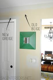 Popular Colors For Living Rooms 2013 Benjamin Moore Color Of The Year 2013 Idolza