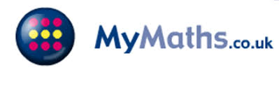 Image result for mymaths
