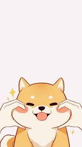 Anime Dog Wallpapers - Top Free Anime ...
