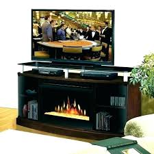 rustic electric fireplace entertainment center electric fireplace entertainment center awesome media oak rustic hearth within rustic corner electric