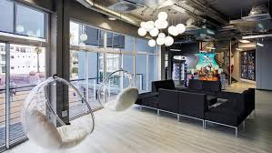 red bull corporate office. Coolest Office Spaces Cape Town Offices GB 1 Red Bull Corporate