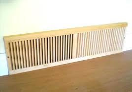 wall heat registers wall registers decorative wall register covers large size of vent floor vent registers