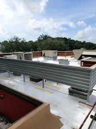 corrugated fiberglass roofing panels home depot materials companies fl clear sheets brilliant for your projects