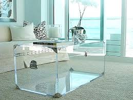 Acrylic furniture toronto Clear Acrylic Acrylic Clear Coffee Table Cool Wish Had To Space In My Living Room To Handle Acrylic Clear Coffee Table Tiled Steam Showers Handycureinfo Acrylic Clear Coffee Table Bent Acrylic Coffee Tables Clear Acrylic