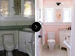 All Bathroom Designs Unique Inspiration Ideas