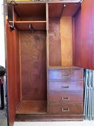 cws pelaw antique armoires. Armoire Cws Pelaw Antique Armoires W
