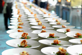 catering server staff needed for prestigious catering company catering server staff needed for prestigious catering company chicago illinois hiring now mark anthony wright pulse linkedin