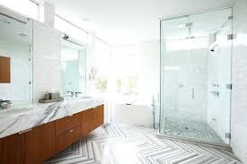 bathroom design houston. Kitchen And Bath Design Center Houston Bathroom Of Fine For Excellent . Stores M