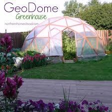 Download Backyard Greenhouses  Garden DesignBuy A Greenhouse For Backyard