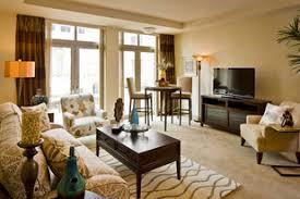 executive home rentals salt lake city utah. city creek landing apartments executive home rentals salt lake utah
