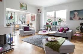 Multiple Rugs In Living Room Grey Rug Living Room Rugs Ideas