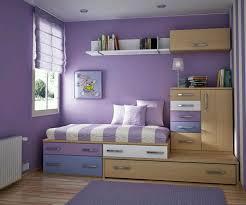 small space bedroom furniture. Helpful Bedroom Furniture For Small Spaces Space Saving Beds BedRoom Sofa | Sauriobee Storage Spaces. S