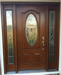 front doors with oval glass inserts the best option doors awesome entry door replacement glass