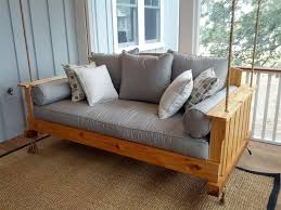 How To Build A Porch Swing Exteriors How To Build A Porch Swing Bed Clearance How To Build
