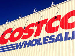 costco submits plans for new store in elk grove org