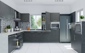 choosing paint colors for furniture. 10 11 Kt15 Nd How To Choose Paint Colors For Modular Kitchen Ideas Sensational Furniture Size Choosing I