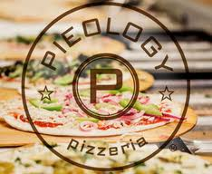 Image result for pieology