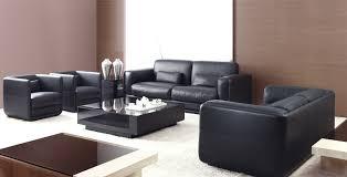 High quality genuine leather sofa/living room sofa furniture latest  style(China (Mainland