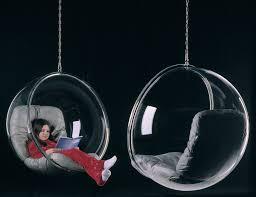 Hanging Bubble Chair Gauteng Arm