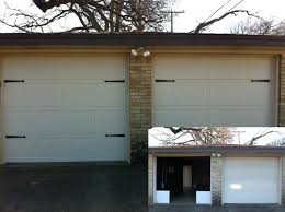 garage door repair castle rock doors ideas door garage chamberlain repair double single castle rock garage