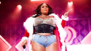 Lizzo named Time Magazine 2019 Entertainer of the Year - theGrio