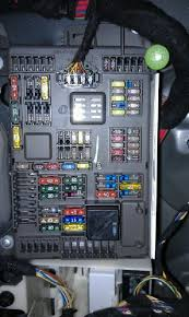 photo of rear fuse box bmw forums click image for larger version 2561 jpg views 3740 size 104 3