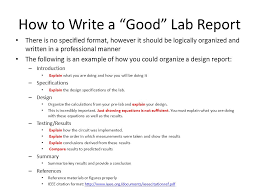 writing a good article review brokerage