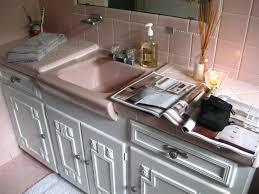 redo bathroom floor. leave a comment redo bathroom floor b