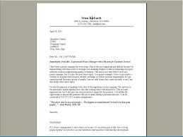 Resume And Cover Letter Builder    Legal File Clerk Sample Cover Page  Template For Resume