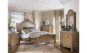 Amazing Of Bedroom Set Ideas Ashley Catalina Bedroom Set Ashley Catalina Bedroom  Set Ideas