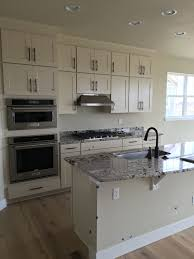 Ex Diskitchen Cabinets Timberlake Sonoma Cabinets White Linen Ideas For The House