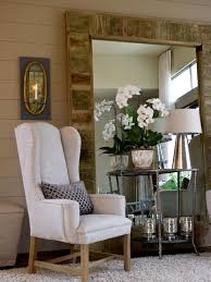 Mirrors For Living Room Decor Glamorous Home Furniture For Living Room Deco Combine Engaging