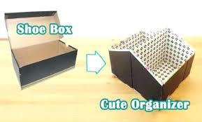 shoe  on diy shoebox wall art with shoe box on the wall wall shoebox lid wall art freetimecycling club