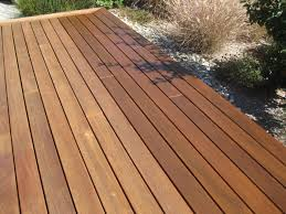 outdoor patio wood flooring designs